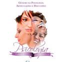 Gênero na Psicologia: articulações e discussões