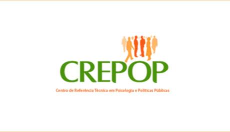 Carta Aberta às/aos Profissionais de Psicologia e à Sociedade Brasileira