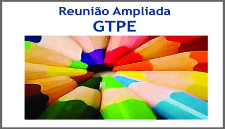 GT de Psicologia e Educação realiza reunião ampliada