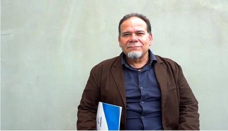 """""""Acampamento Marcus Matraga"""" cobra celeridade nas investigações da morte do psicólogo"""
