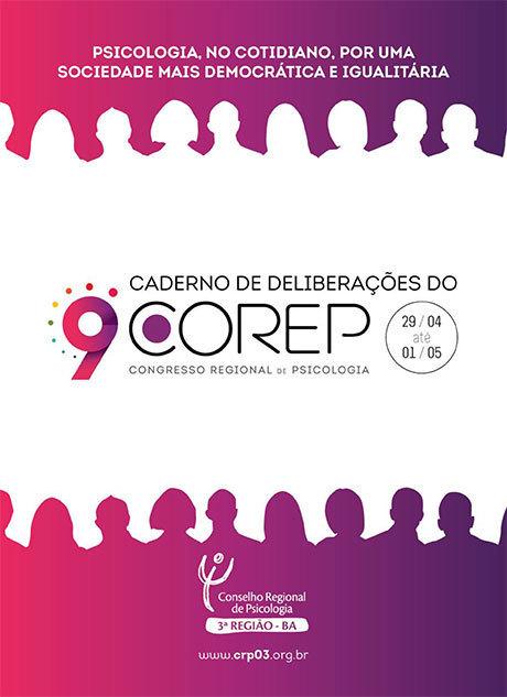 caderno_de_deliberacoes_corep_2016_crp03_bahia-1