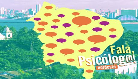 Jornal do CFP busca história de profissional da Região Nordeste