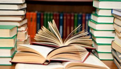Funcionamento da Biblioteca é alterado em janeiro