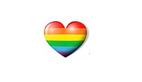 Manifestação de afetos LGBTs é tema de evento no CRP-03