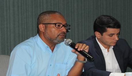 CRP-03 participa de audiência sobre cursos EAD em saúde