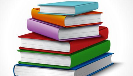 Biblioteca do CRP-03 tem horário alterado até 17 de agosto