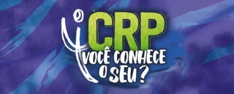 CRP: você conhece o seu?