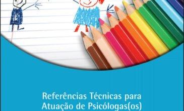 2013 Educação