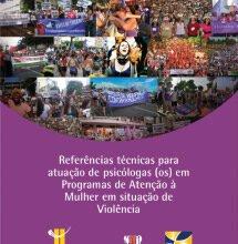 2013 Violência Contra a Mulher