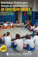 2019 Educação Básica