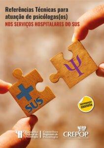 2019 Serviços Hospitalares do SUS