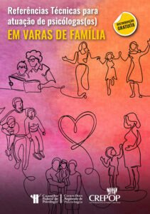 2019 Varas de Família
