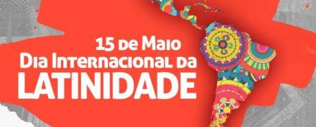 Data destaca diversidade e pluralismo dentro da cultura latina