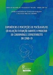 CRP-03 Relatório do combate ao COVID-19 2020