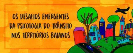 Em defesa da Psicologia do Trânsito, Conselho realiza campanha em junho